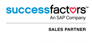 Success Factors Sales and Implementation Partner